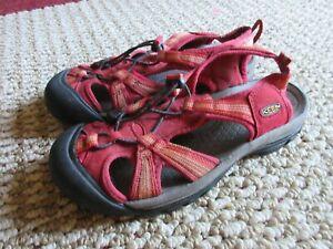 KEEN Waterproof Sandals Women's Size 10