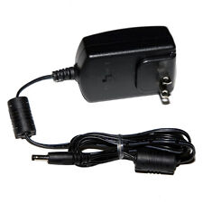 Hims SenseView - Factory OEM Replacement Power Cord