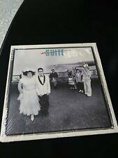 New listing Honeymoon Suite The Big Prize LP 1985 Warner  1-25293  shrink wrap
