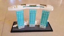 LEGO Architecture Marina Bay Sands (21021)