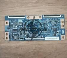 For Samsung UA40D5000PR AUO T-Con Logic Board T315HW04 VB 31T09-C0N 55.40T05.C11