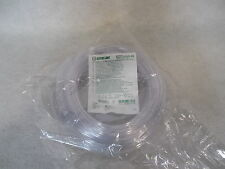 Salter Labs Oxygen Supply Adult 50ft Tubing Style 2050-50  *NEW* ~Free Shipping~