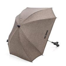 Abc Sonnenschirm Gunstig Kaufen Ebay