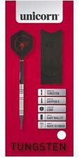 Unicorn Core Plus Tungsten Soft Tip Darts