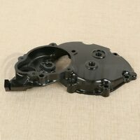 TCMT Right Crankcase Engine Starter Cover Sider For KAWASAKI ZX10R ZX-10R 08-10