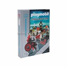 Playmobil Collector 1974 - 2009, Hennel New 9783935976572 Fast Free Shipping*-