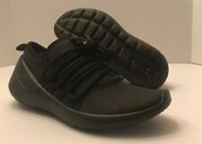 Nike Athletic Shoes Size 8.5 for Women  cd51cadc0