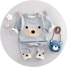 Baby Kinder Set Pullover und Hose. Gr. 74, 80, 86, 92. Kostüm. Fasching.