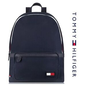 TOMMY HILFIGER  Impact Backpack NEW & SEALED