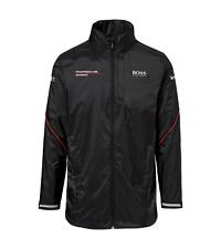 Porsche Motorsport Hugo Boss Jacket - Drivers Selection