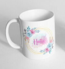 Personalised Any Name Ceramic Novelty Mug Gift Coffee Tea 265