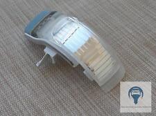 Led Freccia specchio Indicatore Specchietto VW Touran 1T 1 1T 2 dx, 1T0949102