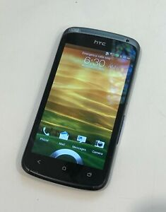 HTC One S - 16GB - Gray (T-Mobile) Smartphone