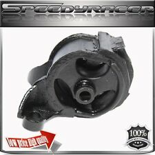 ENGINE MOUNT Front left for Honda Accord 90 91 92 93 2.2L  A6512 8016X