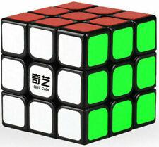QiYi 3x3 Magic Cube Twist Puzzle