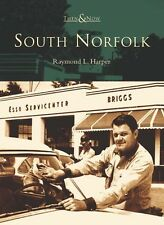 South Norfolk [Then and Now] [VA] [Arcadia Publishing]
