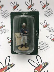 """Soldier Alpine """" Rancio 1902 Corporal """" DEL PRADO (ALP071)"""