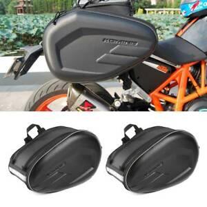 Motorcycle Rear Seat Storage Bag Back Multifunctional Bags Motorbike Accessories