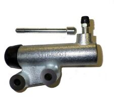 Clutch Slave Cylinder fits LDV MAXUS 2.5D 05 to 09 NAP LBCHAV001ACD Quality New