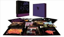The Vinyl Collection 1970-1978 [Box] by Black Sabbath (Vinyl, Dec-2012, 10 Discs, Sanctuary (USA))
