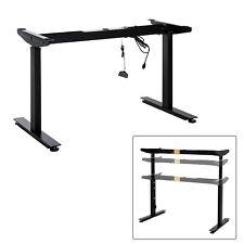 tischbeine aus metall g nstig kaufen ebay. Black Bedroom Furniture Sets. Home Design Ideas