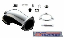 Tomei 423002 Turbo Exhaust Housing Outlet Elbow for Nissan SR20DET S13 S14 S15