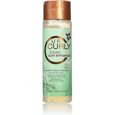 U R Curly Loose Curl Enhancer 8.5 oz