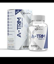 A Trim Weight Loss Phentabz Xylean Phen #1 Weight Loss Xandrick Strongest Yet