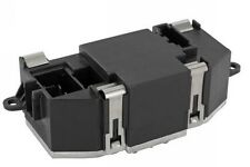 VW Passat 362 365 2010-2014 Heat Motor Engine Resistor Replacement Spare Part
