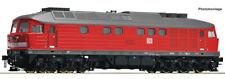 Roco 52496, Diesellokomotive BR 233, DB AG, Neu und OVP, H0