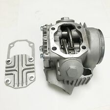 .Cylinder Head COMPLETE Honda 70cc  ATC70 CRF70F XR70 CT70 C70 Engine Components