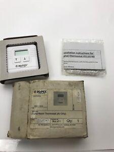Mrpex Mr pex Thermostat 5110740