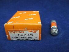 Ferraz Shawmut Amp-Trap Fuses ATQR2-1/4