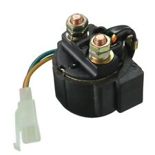 Starter Relay Solenoid For Hyosung GT650R GT250R GV650 GV250 GT250 GT650