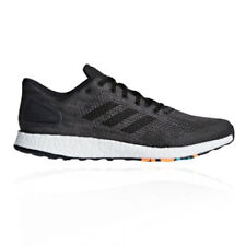 a8f90dfa40925 adidas Pure Boost Athletic Shoes for Men for sale