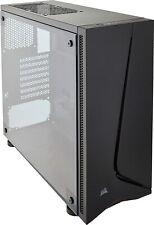 Corsair Carbide Spec-05 Mid-Tower Gaming Case with (CORSAIR HD120 RGB FAN)
