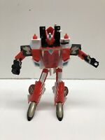 Takara/Hasbro Transformers Figure 2004