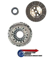 Clutch Kit Suits V160 6 Speed Gearbox- For JZA80 Supra 2JZ-GTE
