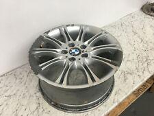 """BMW M Sport 18"""" MV2 135M REAR Single Alloy Wheel - E46 Z4 8.5JX18 7896490"""