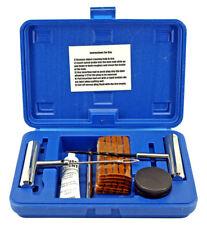 37-pc. Tire Repair Kit (Kvspmfrer0818)