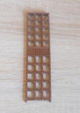 Playmobil 4270 Colosseum Römer Arena Fallgitter Falltor 30514120 Kolosseum  #879