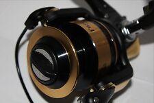 SPINNING FISHING REEL JM4000 - 10 + 1 BALL BEARINGS - AUSSIE SELLER -
