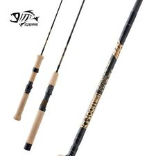 G Loomis Trout & Panfish Spinning Rod SR6010 IMX 5' Ultra Light 1pc