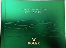 buy rolex watch manuals and guides ebay rh ebay co uk rolex explorer user manual rolex submariner user manual