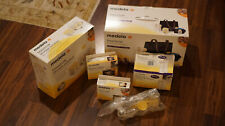 Medela-Freestyle Rechargeable Electric Breast Pump