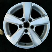 "17"" INCH VW ROUTAN 2009-2013 2014 OEM Factory Original Alloy Wheel Rim 69884"