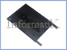 Dell Latitude C600 D500 D505 D600 D610 D800 D810 PP05L PP10L Cover PCMCIA Dummy