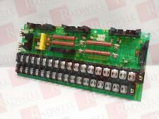 TOSHIBA 3N3A0103-B (Surplus New In factory packaging)