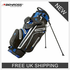 Stand Golf Bags For Sale Ebay