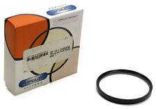 Formatt Hitech 72mm HD soft white mist 1 filter BF 72-1-HDSWM softening